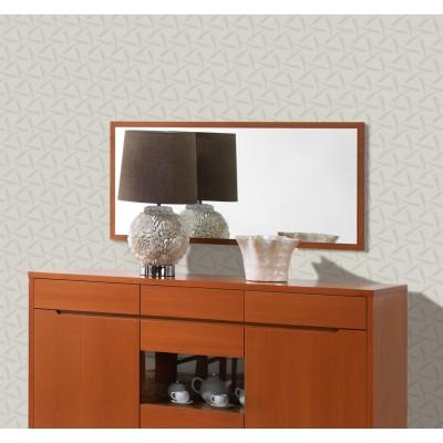 Espelho de Sala Viena - Faia