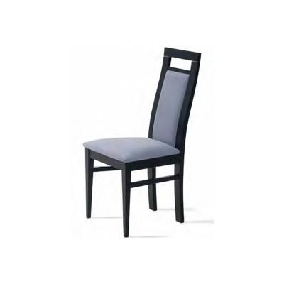 Cadeira Utopia - Estofo Magia Light Grey