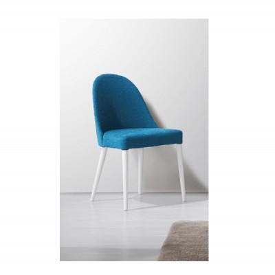 Cadeira Sea - Estofo Soro 86