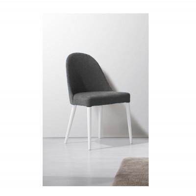 Cadeira Sea - Magia DGrey