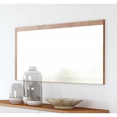 Espelho IZI - Cerejeira 180cm