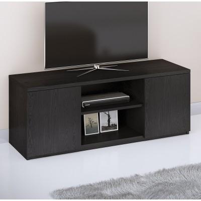 Base TV IZI 28 - Preto