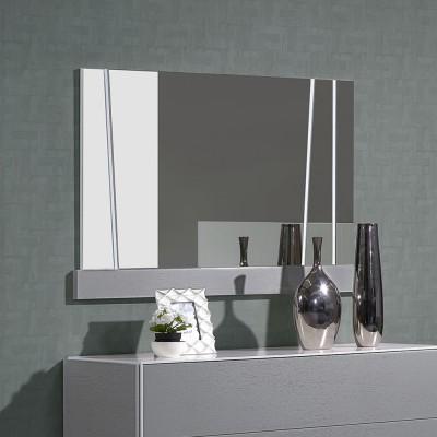 Espelho Maya