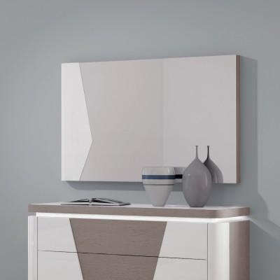 Moldura Espelho Viana 110