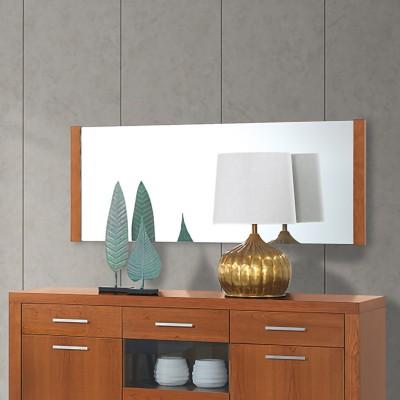 Espelho de Sala Mónaco - Cerejeira