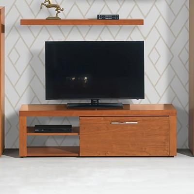 Base TV Mónaco 2 - Cerejeira