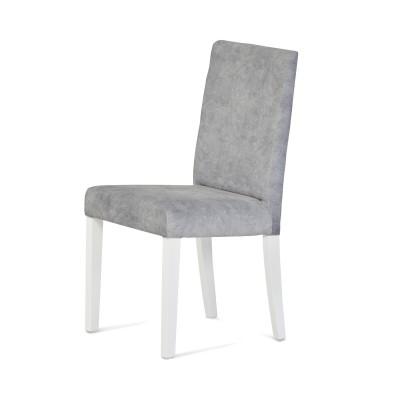 Cadeira Paris - Estofo Magia 26