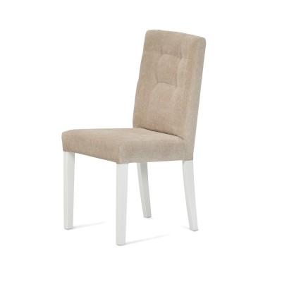 Cadeira Madrid - Estofo Orinoco 22
