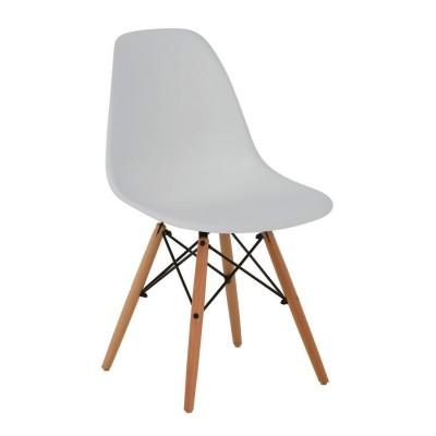 Cadeira Tower - Branco