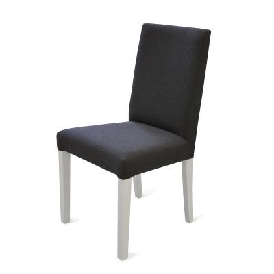 Cadeira Paris - Estofo Soro 96